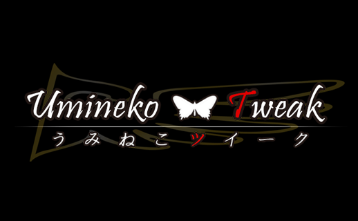 File:Wikia-Visualization-Main,uminekofix.png