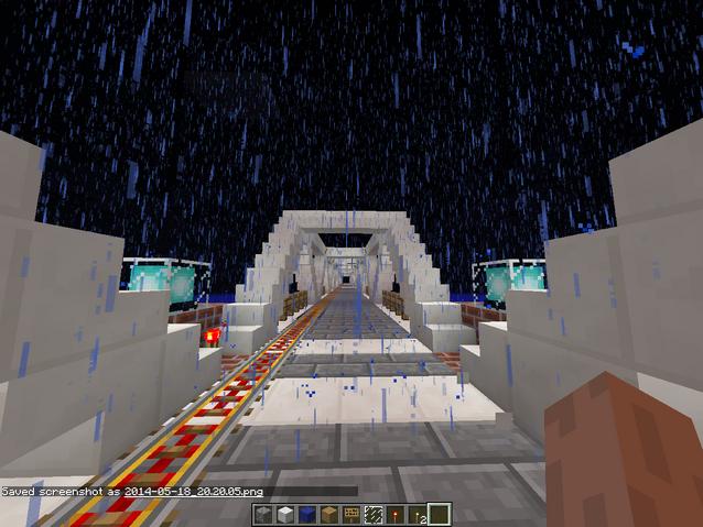 File:Bridge2.png