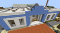 Thumbnail for version as of 12:45, June 3, 2014