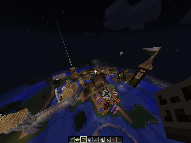 File:Eragoth aerial view.png