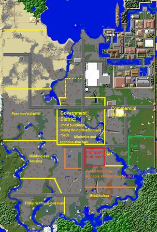 File:Greater Athyras Plan.png