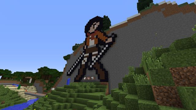 File:Mikasa pixel art 2.png