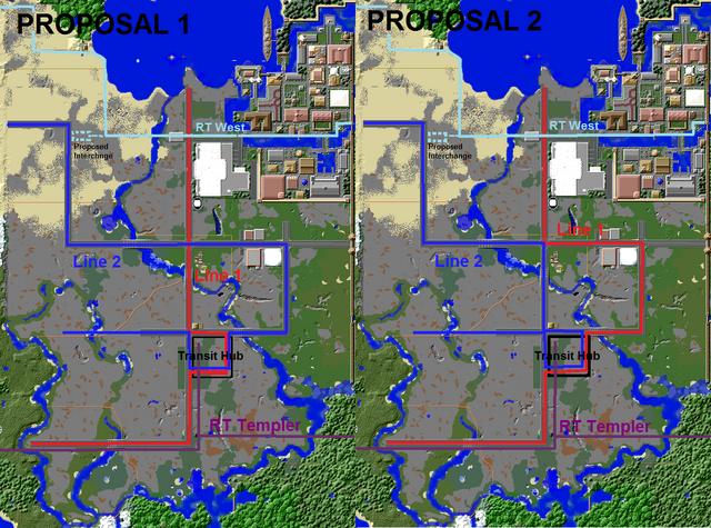 File:Ga transit proposal.png