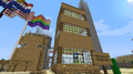 Thumbnail for version as of 10:10, March 29, 2014