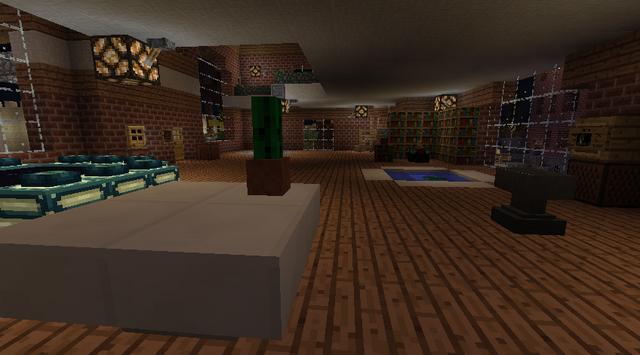 File:UMS MTM's house inside 1.png