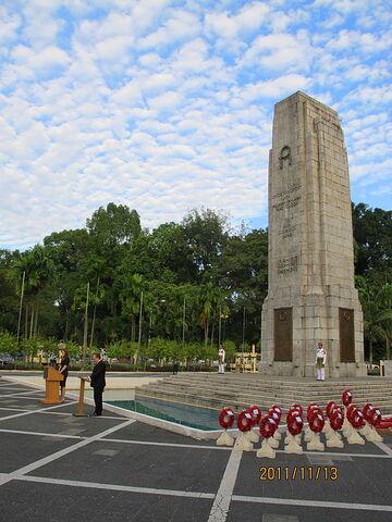 File:KL Cenotaph.jpg
