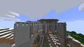 Thumbnail for version as of 16:15, September 22, 2014