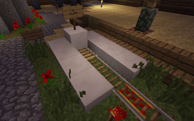 File:UMS First minecart terminal.png