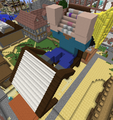Thumbnail for version as of 00:05, April 30, 2014