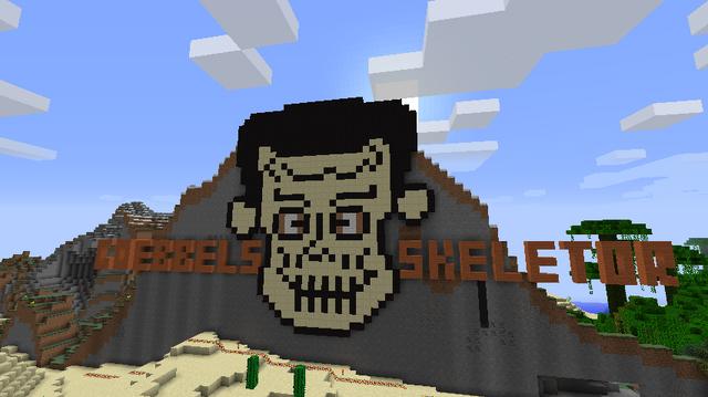 File:Goebbels Skeletor Pixel Art.png