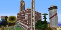 Victor Building