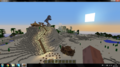 Thumbnail for version as of 17:40, October 18, 2014