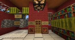 HUE Tower Lobby (1)