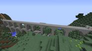 Pont de Carence Artistique