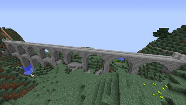 File:Pont de Carence Artistique.png