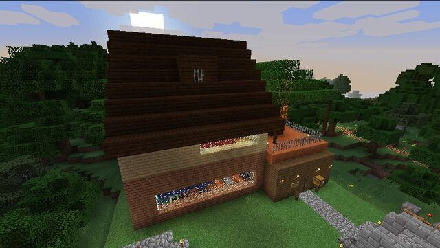 File:Gokyr's Residence.jpg