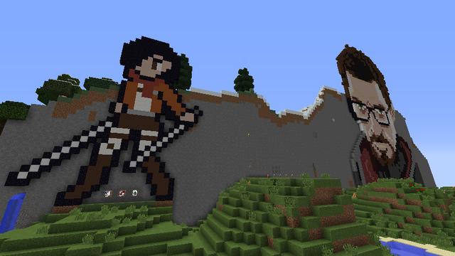 File:Mikasa and Gordon.png