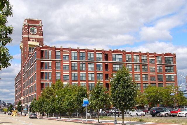 File:UMS Victor Building original.jpg