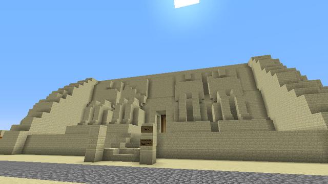 File:Ramen Temple.png