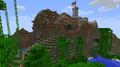 Thumbnail for version as of 13:20, March 19, 2014