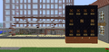 Thumbnail for version as of 01:36, March 22, 2014