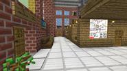 UCS hallway