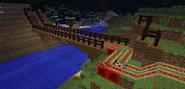 Woodstock Bridge