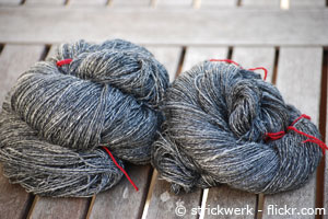 Datei:Alpakawolle-natuerlich.jpg