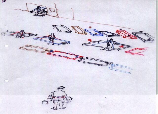 Datei:Gehzeug Originalskizze Konflacher.jpg