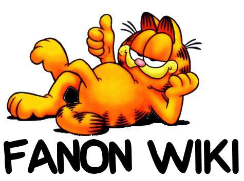 File:Garfield fanon wiki.jpg
