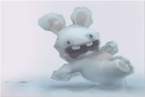 File:Frozen bunny.png