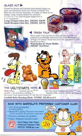 File:UGLY 2007 Garfield Catalog.jpg