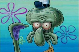 File:Ugly squidward.jpg
