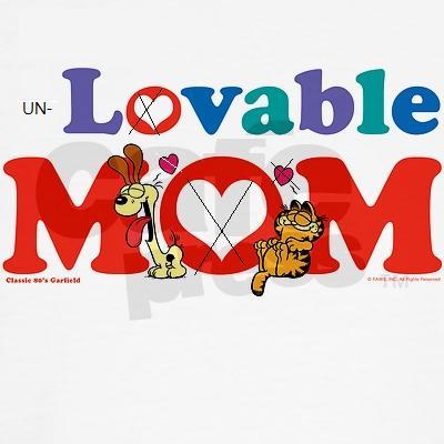 File:Hateable mom.jpg