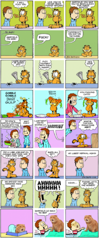 File:Garfield Strips.png