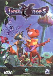 File:Insectors FAke DVD 2.jpg