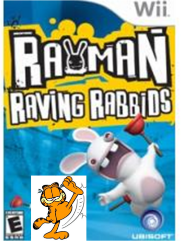 File:Garfield raving rabbids cover.png