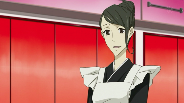 File:Kaisho family maid.png