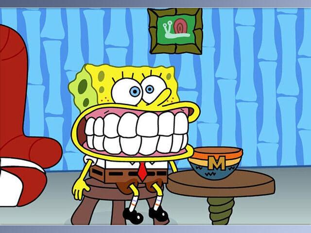 File:Spongebob-0003.jpg