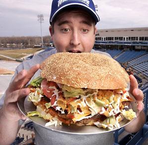 File:Bodacious-burger.jpg