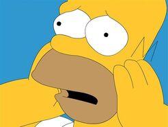 Homer20Simpson20Oh20No