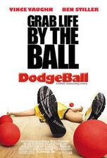 Dodgeballmovie