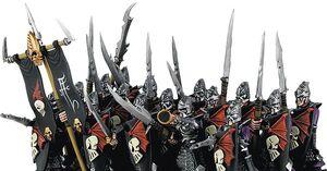 Squadala Knights