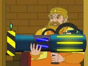 Superblaster