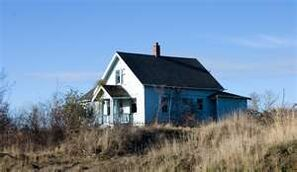 Gezol's House
