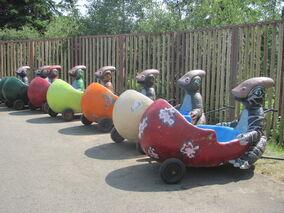 Take-a-dino-stroller-for-a-ride