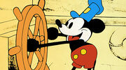 Mickey mouse 1117