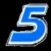 5-By-iMac-G4