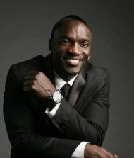 File:Akon (1).jpg