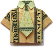 TUP tshirt money2